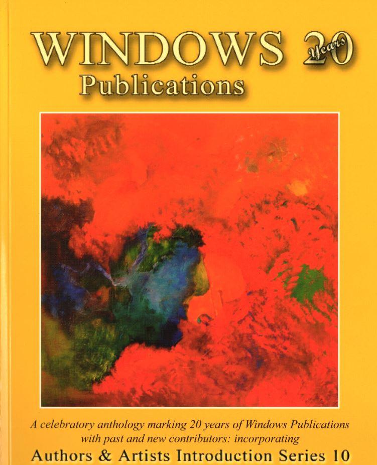 Windows Publications