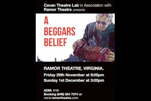 A Beggars Belief