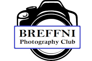 Breffni Camera Club Photography Exhibition