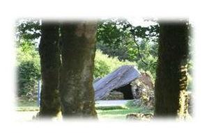 Turas as Gaeilge – Cónocht an Earraigh