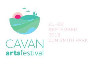 Cavan Arts Festival 2018