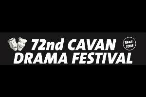 72nd Cavan Drama Festival 2018