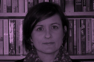 Edit Your Novel: A Publisher's Seminar with Ciara Doorley