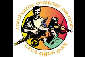 CCÉ Baile na gCailleach- Spring Arts Festival Progamme
