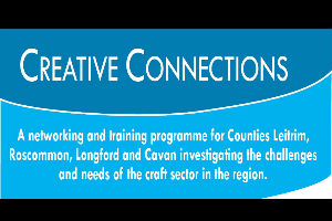 Creative Sector Meeting