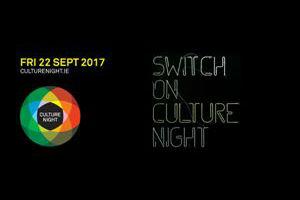 Culture Night 2015