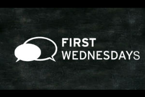 First Wednesdays Return