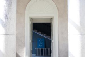 NAG Gallery at Farnham Estate