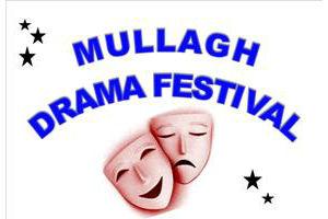 Mullagh Drama Festival 2017