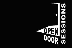 The Open Door Sessions