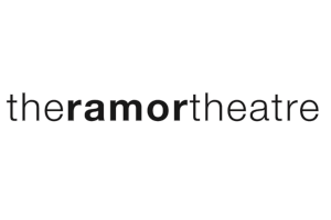 The Ramor Theatre