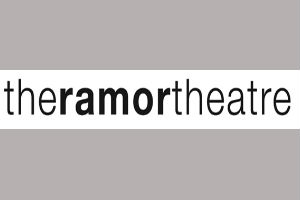 The Ramor Theatre April / May