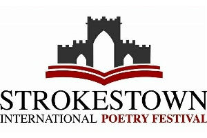 Strokestown Poetry Festival