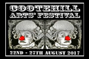 Cootehill Arts Festival