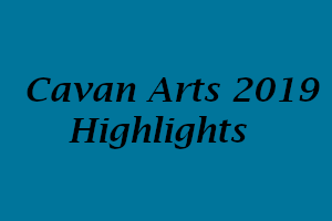 2019 Some Arts Highlights
