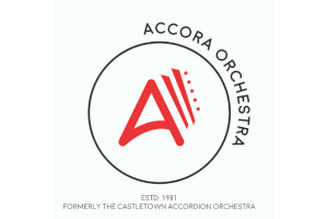 World Accordion Festival