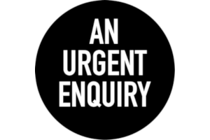Three Artists' residency opportunities in Wexford, Fingal and Dublin City Council - 2019