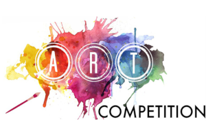 National Family Support Network Art Competition