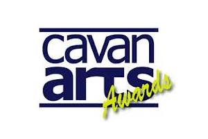 Report Form - Cavan Arts Awards 2020