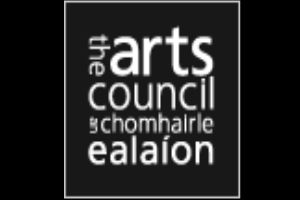 Arts Council Awards and Bursaries