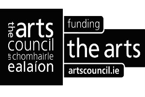 The Arts Council Launch New Authored Works Initiative & Increase Funding for Reel Art 2018