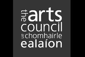 Arts Council Funding Opportunities