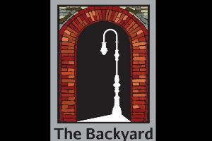 Backyard Moynehall Summer Camps