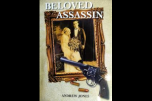 Beloved Assassin, Andrew Jones