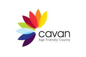 Cavan Older Adult's Zoom Drop in Information Sessions