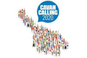Cavan Calling Grants Scheme 2020
