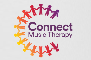 Music Therapy Summer Camps