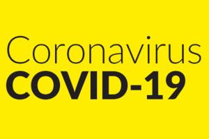 COVID-19 Pandemic Unemployment Payment.