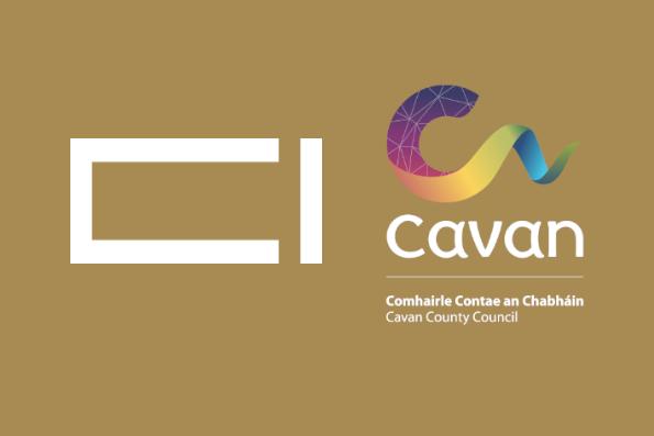 Creative Ireland Grants 2019