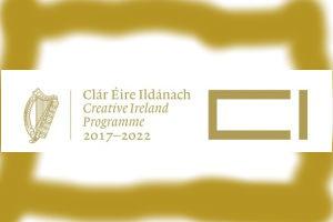 Creative Ireland Grant Scheme