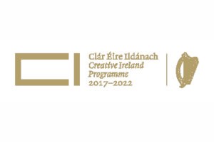 Creative Ireland Laois Programme 2019