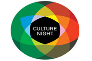 Culture Night - to receive a funding boost