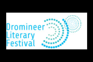 Dromineer Literary Festival Poetry and Flash Fiction Competition