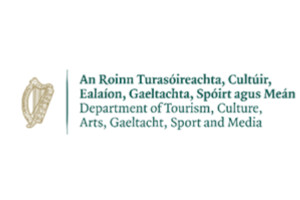 Music and Entertainment Business Assistance Scheme Guidelines