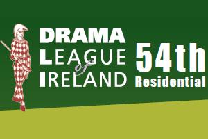 Drama League of Ireland 54th Residential Summer