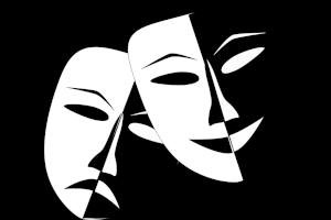 Cavan One Act Drama Festival