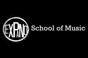 Expand School of Music Teaching Opportunities