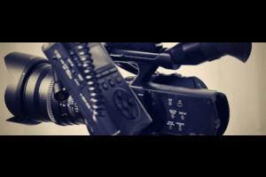Opportunity – Film Development Manager – Sligo/Leitrim/Roscommon