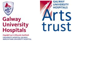 Galway University Hospitals Arts Trust is seeking entries for its annual poetry competition
