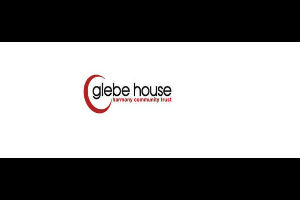 Glebe House International Poetry Prize