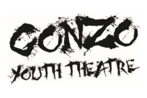 Gonzo Youth Theatre Scholarship