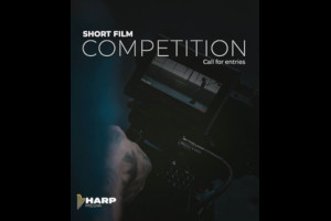 Harp Media Competition