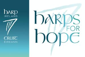 Harps For Hope