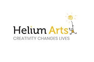 Helium Arts Opportunity