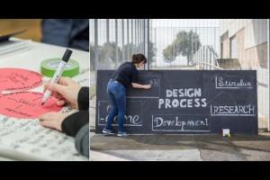 Irish Architecture Foundation Reimagine Placemaking Masterclasses series