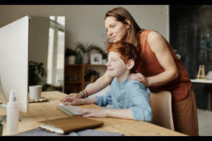 Open Call | Panel of Role-Models for INSPA Online Educational Sessions
